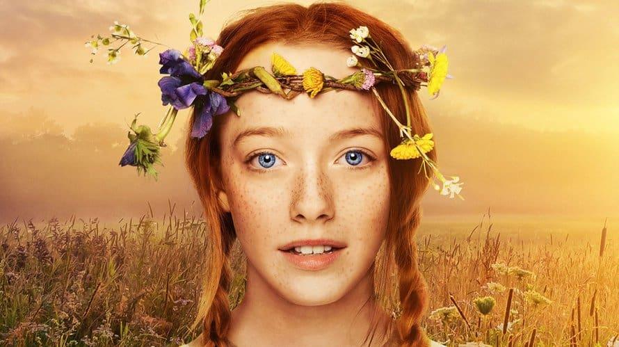 Ania - 3 sezon