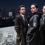 Najlepsze polskie seriale na Netflix